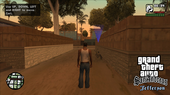 Cheat GTA SA Ps2 Terbaru Bahasa Indonesia