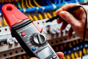 Mengenal Peran Kontraktor Mekanikal Elektrikal | Trimitra Utama