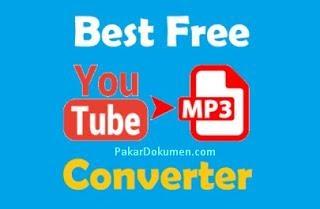 download youtube jadi mp3 online