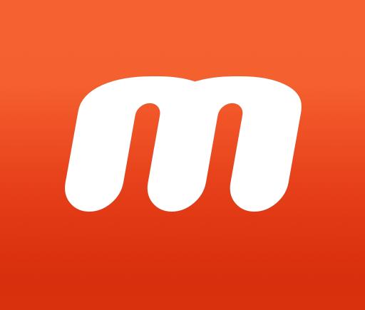Mobizen Screen Recorder